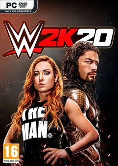 [Resim: 982-WWE-2K20-free-download-pc.jpg]