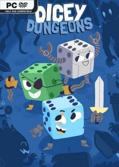 [Resim: 987-Dicey-Dungeons-free-download.jpg]