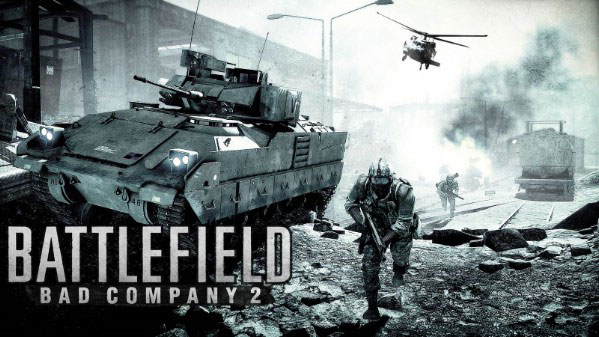 Battlefield Bad Company_2_banner