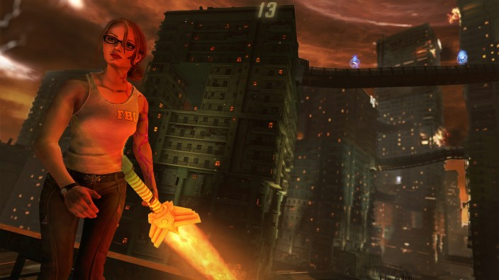 Saints-Row-Gat-out-of-Hell-2-704x396.jpg