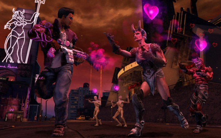 Saints-Row-Gat-out-of-Hell-3-704x440.jpg