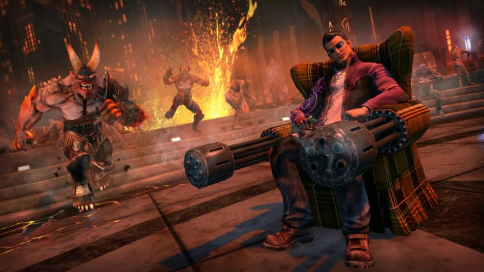 Saints-Row-Gat-out-of-Hell-5-704x396.jpg