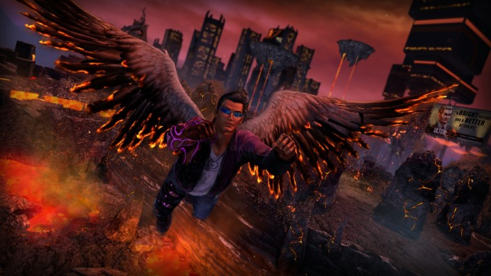 Saints-Row-Gat-out-of-Hell-9-704x396.jpg