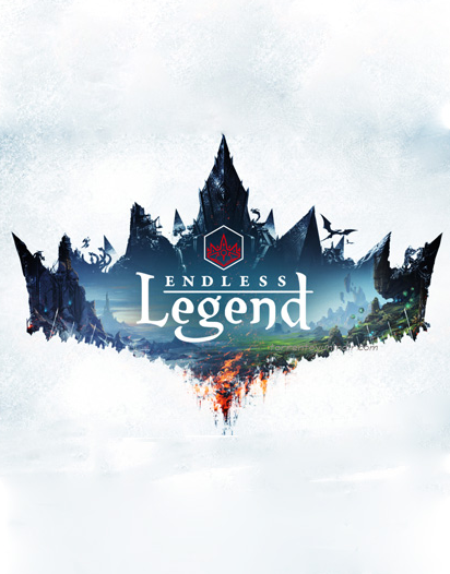 Endless Legend İndir