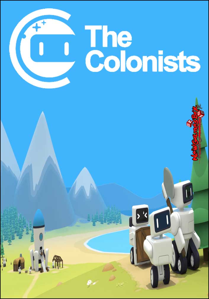 [Resim: The-Colonists-Free-Download-Full-Version...-Setup.jpg]