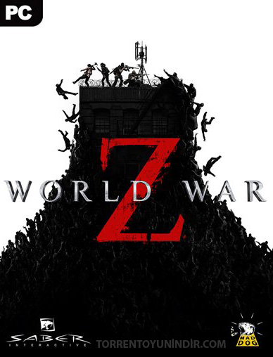 O To Ww Bing Comsquare Root 123: World War Z -Torrent Oyun Indir
