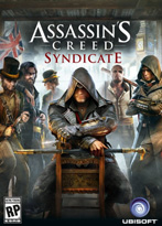 Assassins Creed Syndicate İndir