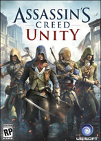 Assassin's Creed® Unity İndir