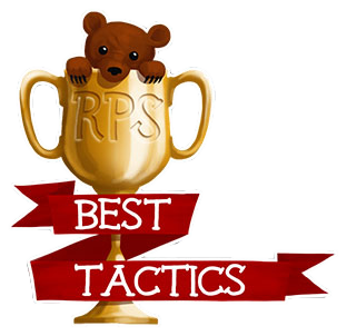 award_RPS_Best_Tactics