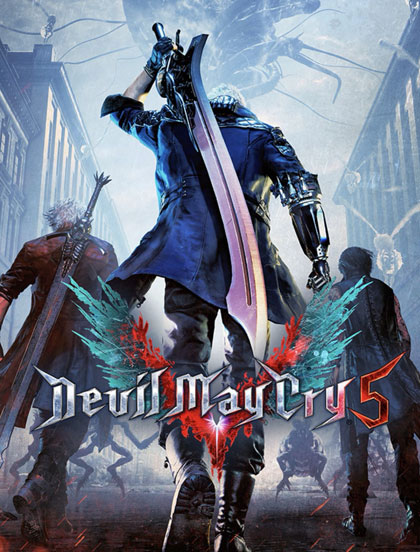 [Resim: devil-may-cry-5-cover.jpg]