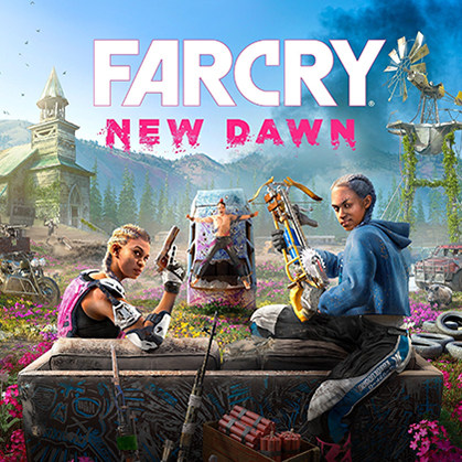 [Resim: far-cry-new-dawn-button-01-1544669840459.jpg]
