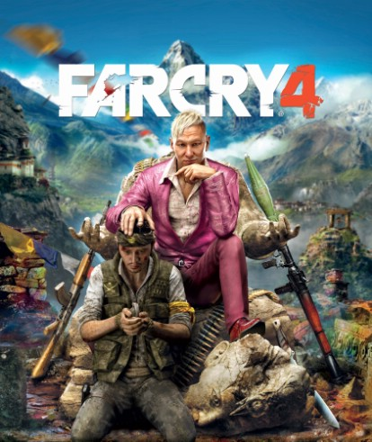 far_cry_boxcover.jpg