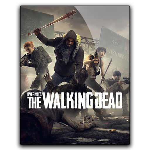 [Resim: icon_overkill_s_the_walking_dead_by_hazz...ciz6oc.png]