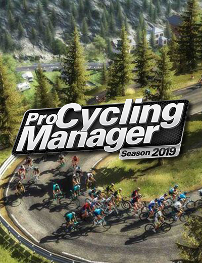 [Resim: pro-cycling-manager-2019-small1.jpg]