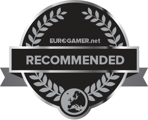 recommended-large-net