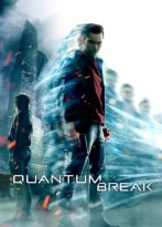 Quantum Break İndir