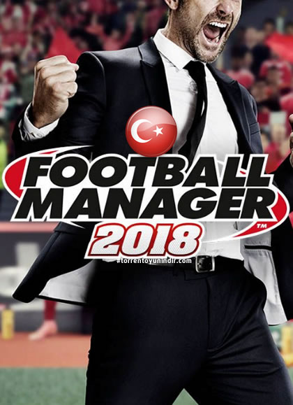 football manager 2006 torrent indir