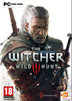 The Witcher 3 İndir
