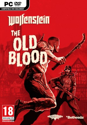 wolfenstein-the-old-blo-54f719c053c25